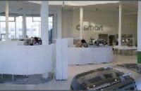 kubina smart center